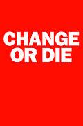 CHANGEorDIE_red_HiRes125x189