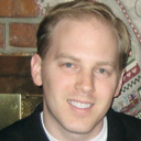 Lubbock lawyer Ben Webb