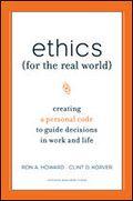 Ethicsjpeg