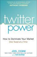 Twitter-power-cover