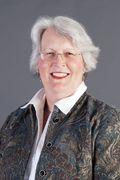 PhyllisFrye