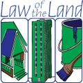 2011_law_of_the_land_bug