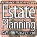 Estate_planning_bug_2011_