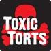 2012_toxic_torts_bug_