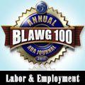 11Blawg100_Blue_Labor