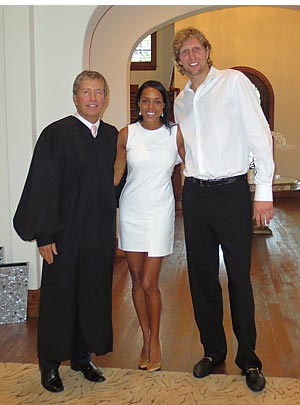 Smith_judge_craig_dirk_wedding_300x405