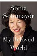 Sotomayor_book_128x193