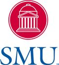 Southern_Methodist_University[1]