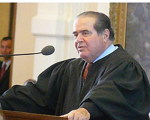 Scalia_Antonin_300x240
