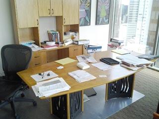 Desk_2013