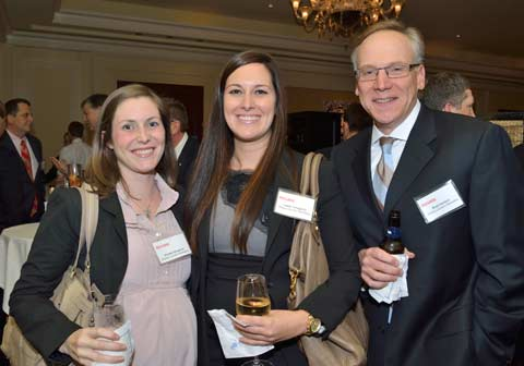 Litigation_DOTY_event_2013_TNP5903