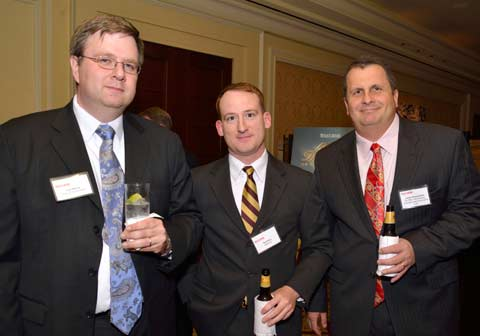 Litigation_DOTY_event_2013_TNP5897