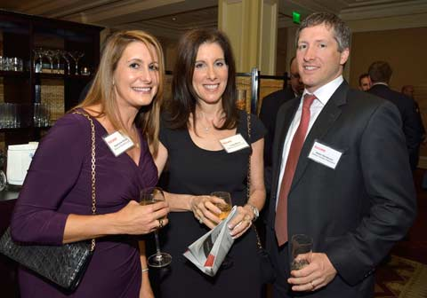 Litigation_DOTY_event_2013_TNP5909