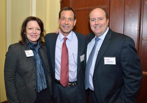 Litigation_DOTY_event_2013_TNP5912