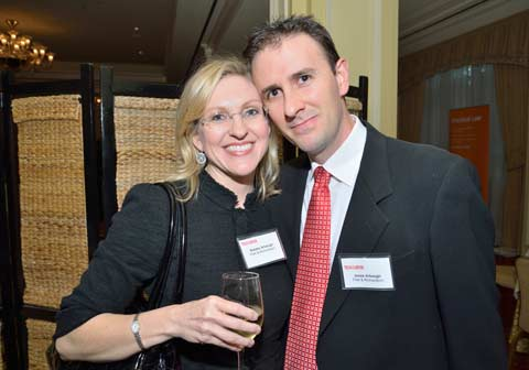 Litigation_DOTY_event_2013_TNP5902