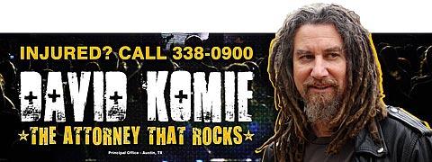 Komie-Billboard-480x180